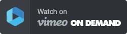 Vimeo on Demand Logo